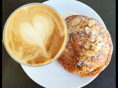 13 of the Best Coffee Shops in San Diego to Get Work Done