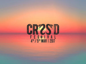 The CRSSD Music Festival Line-Up is Finally Here