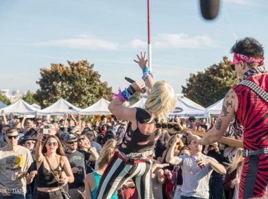 The Big List Of Things To Do In San Diego This Weekend
