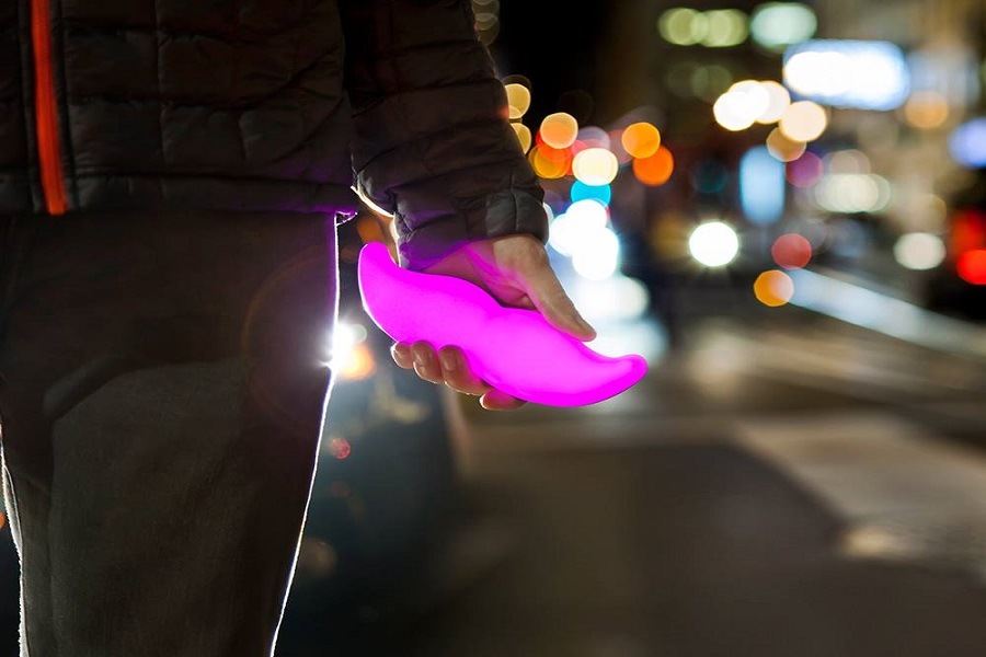 Lyft Fashion Valley Launch Rideshare Program, Designated Lyft Zones Throughout